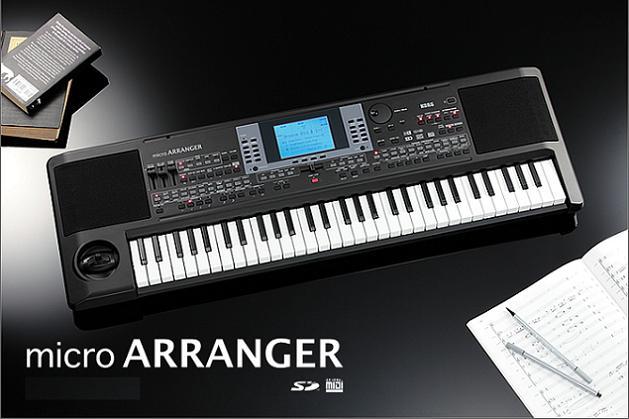 键盘中国电子琴